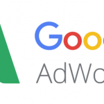 Google-Adword-Campaign-Management