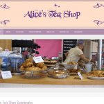 Alices_Tea_Shop_Sevenoaks_-_Alices_Tea_Shop_-_Child_Freindly_Cafe_-_2018-09-13_10.51.07-150x150