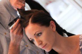 Sevenoaks Hairdressers